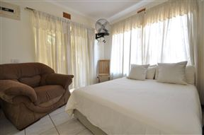 North Lodge Self Catering Accomodation Durban
